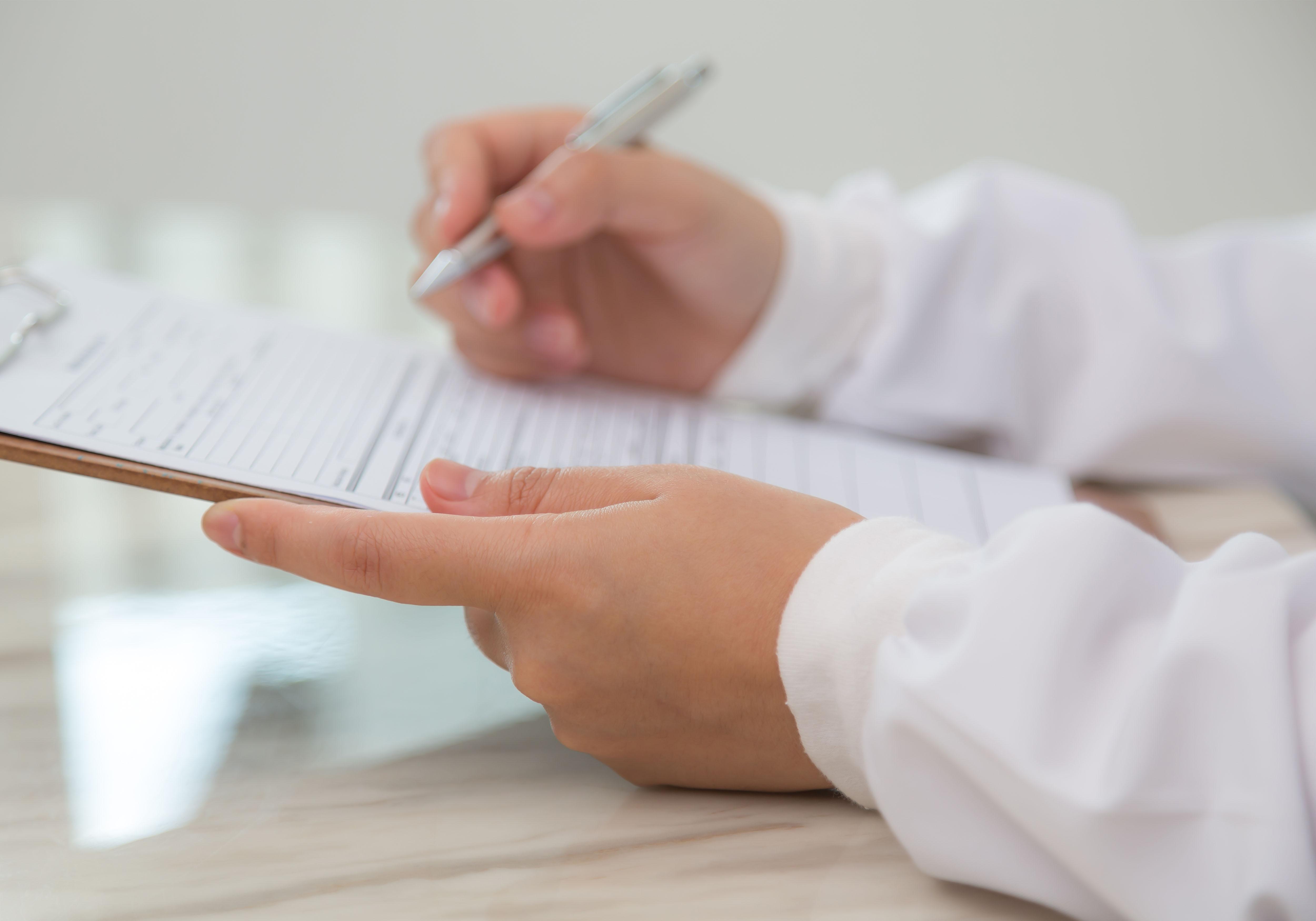 Registrar tu empresa en Cámara de comercio no es registrar tu marca