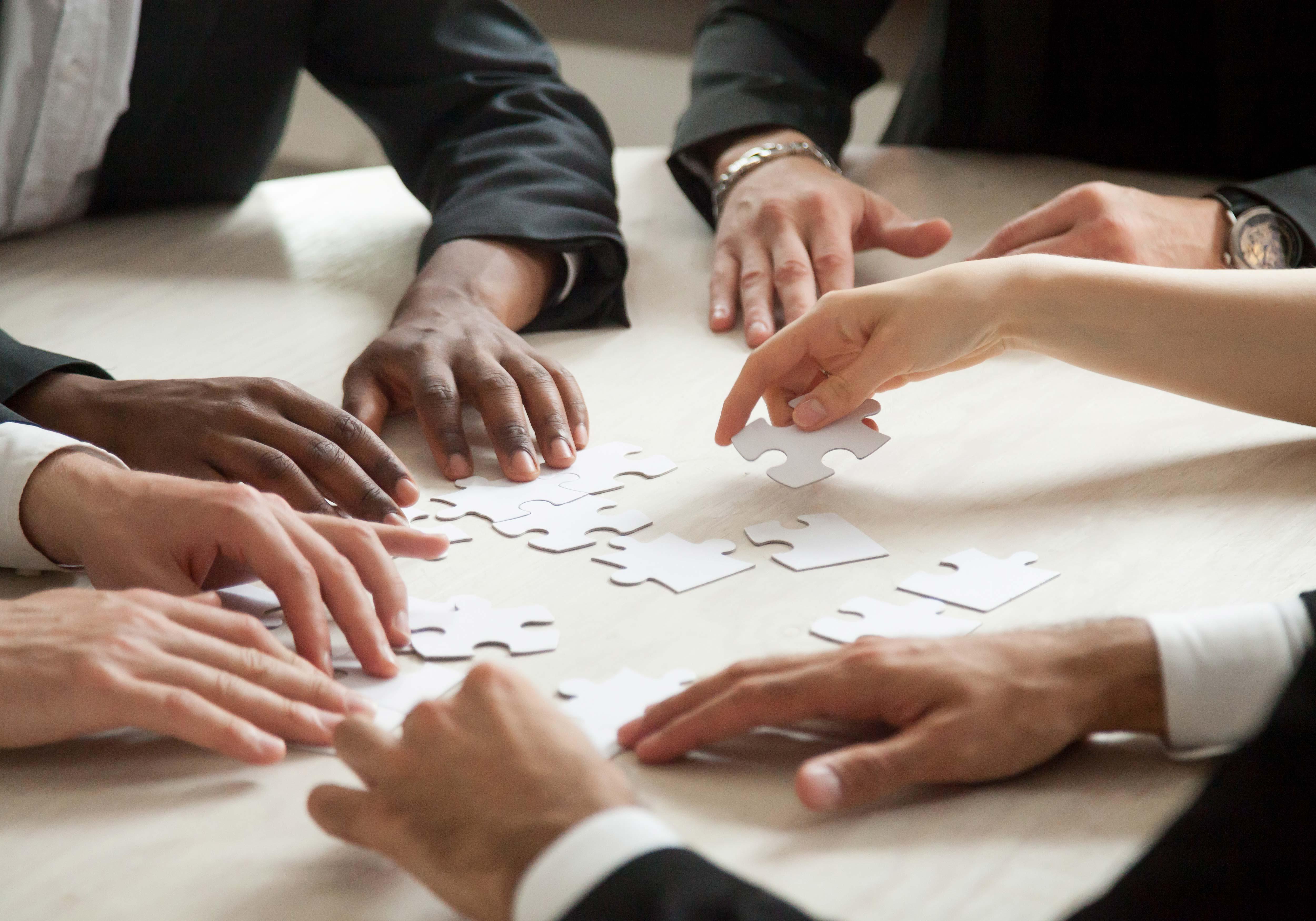 Formalizar una empresa en Colombia, ¡Hace la diferencia!