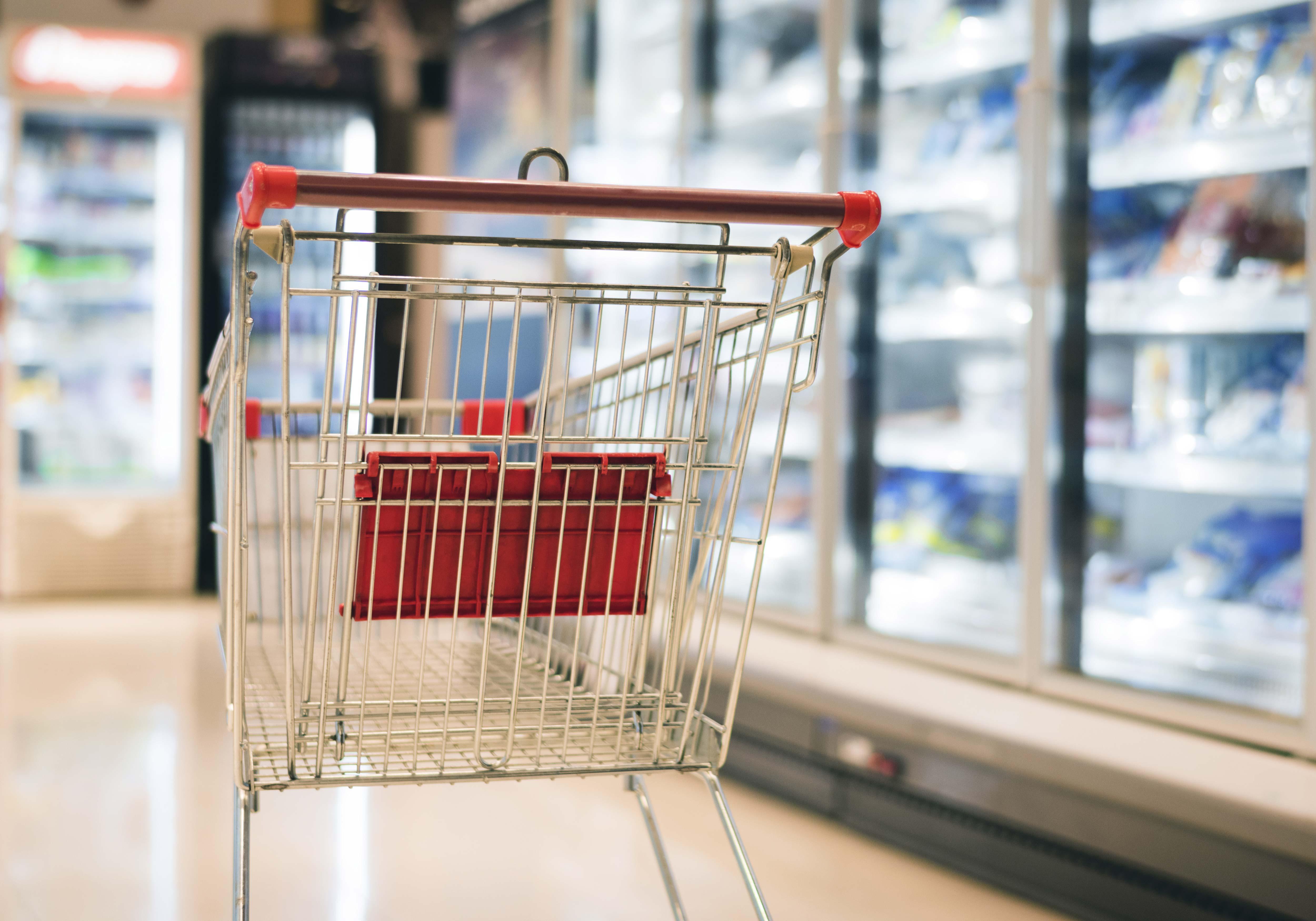 Convierte consumidores en clientes con productos de calidad