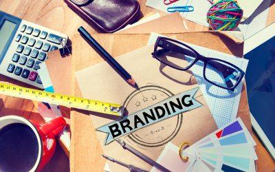 ¿Qué es una marca notoria y cómo lograr que la tuya lo sea?
