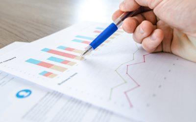 ¿Está haciendo sus reportes de registros sanitarios oportunamente?