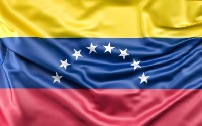 ¿Debe registrar su marca en Venezuela?