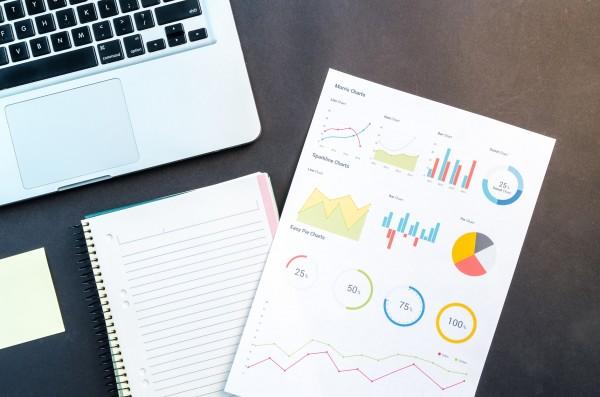 Tips para un Estudio de Estabilidad exitoso